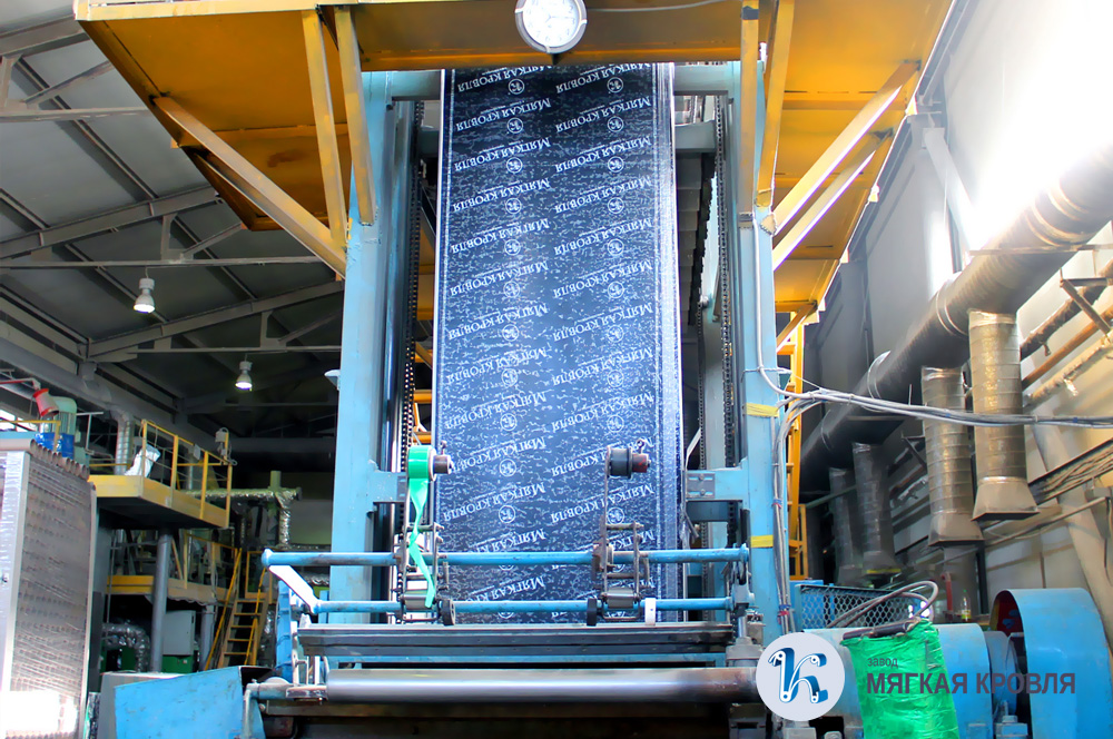 Гидроизоляция материалы производство гидроизоляция подвала новосибирск